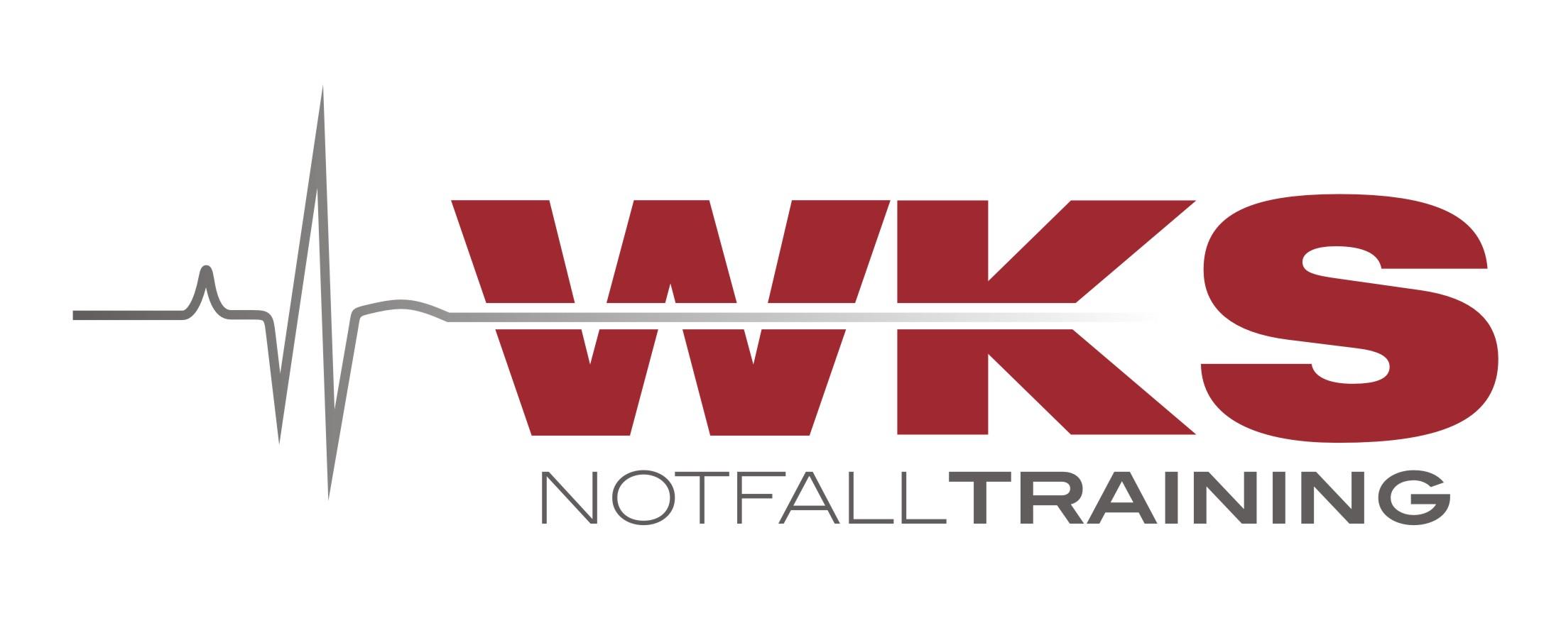 WKS Notfalltraining